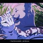 Wer ist dein Gefährte in Warrior Cats