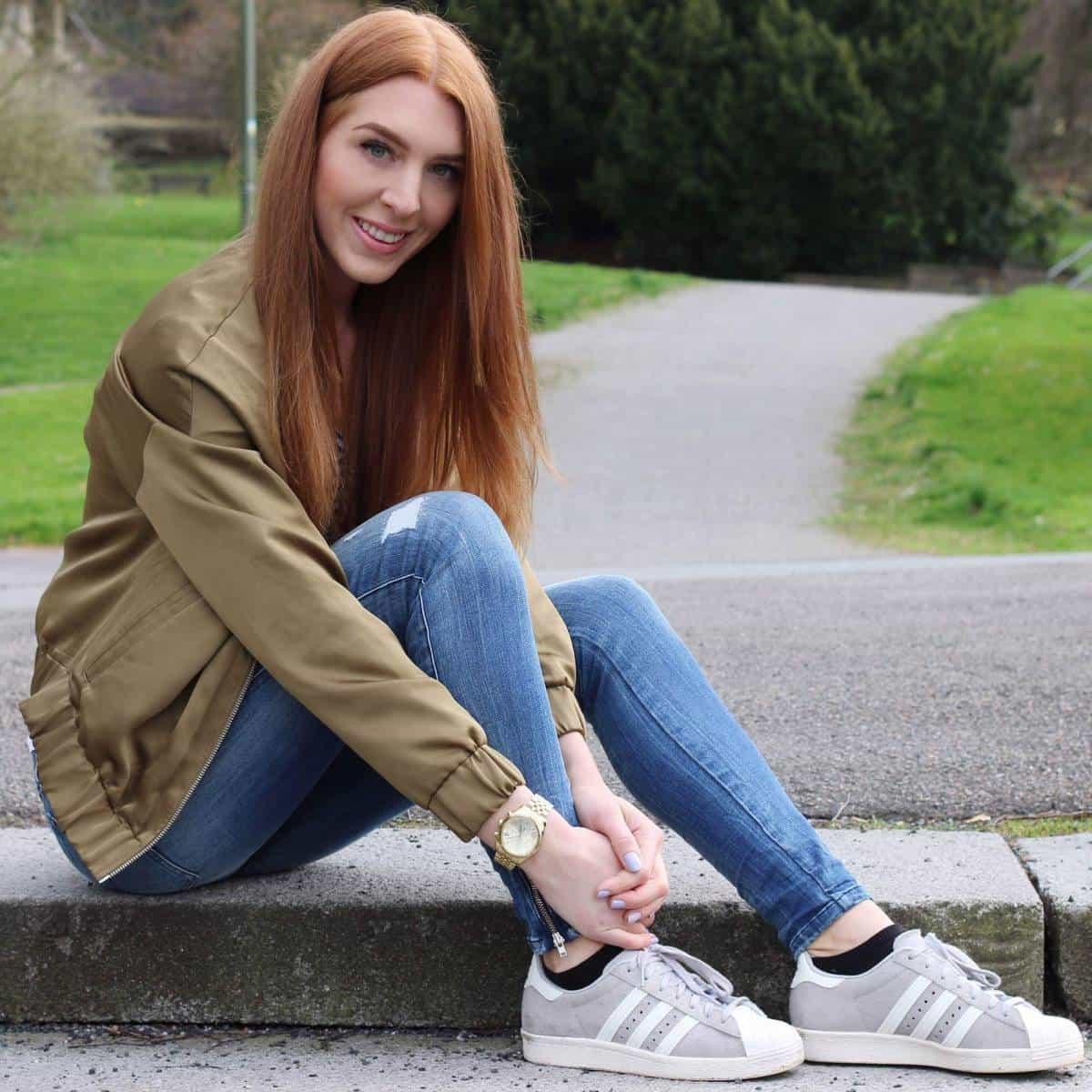 deutsche youtuberinnen nackt