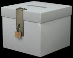 ((bold))Wahlpflichtfächer & AG's((ebold)) 🙆Jeder hat nur ein Wahlpflichtfach! Wahlpflichtfach 1 (7. Jahrgang) -Darstellen und Gestalten: Mino -T
