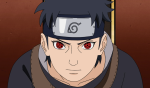 Weshalb starb Shisui Uchiha?