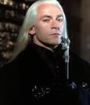 """-""""Sie wird schon noch eine von uns. Spätestens, wenn Sie meine Frau ist. Severus, gerade jetzt dürfen wir nicht einknicken. Wir sind dabei bei etw"""