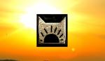 ((big)) Die Hirachi ((ebig)) ((bold)) Der SonnenClan ((ebold)) ((unli))Anführer:((eunli)) Name: Löwensonne Alter: 35 Monde Geschlecht: männlich Cla