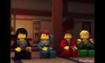 Staffel 3: Ein Neustart
