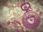 Die Geschichte der Zeit