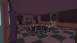 Die Klubs: Occult Club ((small))Leiterin: Oka Ruto((esmall)) -Akina -Tauriel-Sophie - - - - - - - - Cooking Club ((small))Leiterin: Amai Odayaka -Koko