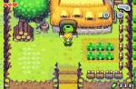 """""""The Minish Cap"""" Wie sieht das Helferchen in diesem Spiel aus?"""