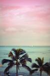 Wie und wo würdest du gerne Urlaub machen?
