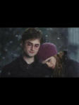 Meine 5 Lieblingsships im Harry Potter Universum