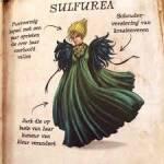 Steckbrief: