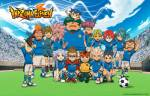 Welche Person in Inazuma Eleven wärst du?
