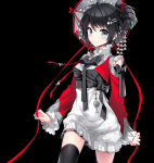 ((Bold)) Rena's 1. Chara ((ebold)) Name: Sakura Marinename: Kirchblütenwind Sakura Geschlecht: weiblich Alter: 19 Kopfgeld: 1000 Mio. Berry Waff