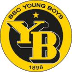 YB wurde 1986 das letzte mal Meister!