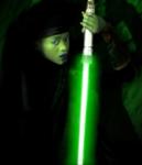Bist du ein wahrer Star Wars Fan?