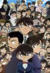 Wie gut kennst du Detektiv Conan?