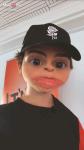 Wie alt ist Mike? (2017)