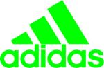 Adidas ist der Sponsor von Gladbach...