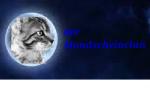 Willkommen im Mondschein Clan! Ich bin Funkenstern. Ich weiß keiner mag sie, aber sie müssen da sein: Die Regeln! ((unli))Regeln((eunli)) - ungefäh