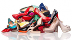 Was sind deine Lieblings Schuhe
