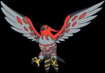 Pokémon - Top 10 Lieblingspokémon