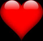 ((big))Die Verliebten((ebig)) Verliebt: - - - - Zusammen: - - - -