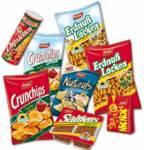 Von welcher Chipsmarke kaufst du am liebsten?