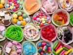 Was ist deine Lieblingssüßigkeit?