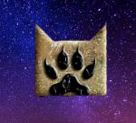 ((navy))Jetzt kommen die Hirachin!((enavy)) ((bold))Die Hirachi ((ebold)) ((bold))Das SternenRudel((ebold)) ((unli))Alpha: ((eunli)) ((unli))Betha: ((