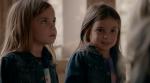 Was haben Kai Parker Josie und Lizzie Saltzman gemeinsam?