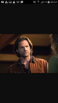 Supernatural Quiz Staffel 1-10