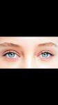 Was hast du für eine Augenfarbe?