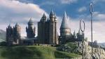 Dein Leben in Hogwarts