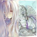 ((purple))Name: Diana TuNatalloh((epurple)) *Spitzname: Dya Alter: 18 Geschlecht: Weiblich Wesen: Werwolf Zimmer: Allblick Menschliche Form: Sie hat H