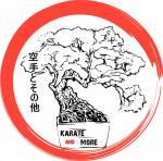 Die 36 Kammern des Karate Do