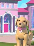 Wie heißt Barbies Hund?