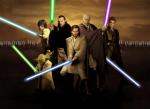 Bist du ein Jedi oder ein Sith oder auch was anderes?
