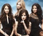 Wer von den vier Mädels war schon einmal im A-Team?