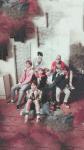 Was heißt BTS, also '방탄소년단' übersetzt?