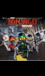 Eine kurze Zusammenfassung ^-^ Der Kampf um Ninjago City ist entbrannt. Das fordert den Einsatz des mutigen Lloyd alias Grüner Ninja und seiner Freun