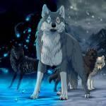 Feathernight {Hunde RPG}