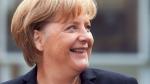 Bundestagswahl 2017: Wer sind diese Politiker?