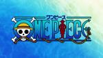 Als erstes eine One Piece-Frage. Was hat Luffy neu an sich, in der neuen Welt?