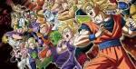 Jetzt Dragon Ball. Wie heißt der Sohn von Son Goku?