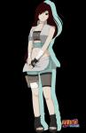 ((purple))Koharu's fünfter Charakter((epurple)) Vorname/n: Amaya Spitzname: Ama oder Aya Nachname: Yamamoto Alter: 18 Geschlecht: Weiblich Gebur