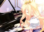 ((purple))Naru's dritter Charakter((epurple)) Vorname/n: Misaki Spitzname: Misa, Saki, Isa Nachname: Mako Alter: 16 Geschlecht: weiblich Geburtst