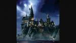 Magic Life in Hogwarts