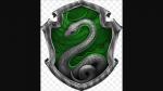 ((green))Slytherin((egreen)) ((cur)) -In Slytherin weiß man noch List und Tücke zu verbinden, doch dafür wirst du hier noch echte Freunde finden.((
