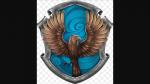 ((navy))Ravenclaw((enavy)) ((cur))-Bist du geschwind im Denken, gelehrsam auch und weise, dann machst du dich nach Ravenclaw, so wett ich, auf die Rei