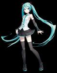 ((navy))Rin Kagamine Love's zweiter Charakter((enavy)) Vorname: Miku Spitzname: / Nachname: Eater Alter: 17 Geburtstag: 3.4 Geschlecht: weiblich