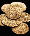 ((maroon))((bold))Währung((emaroon))((ebold)) Kupferpfennig ~ sehr wenig Silbermünze ~ wenig Silbertaler ~ mittel Goldstück ~ viel Goldbatzen ~ seh