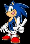 Wie findest du Sonic?